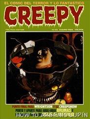 P00056 - Creepy   por fot  CRG  ci