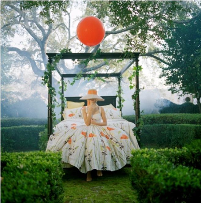 achados-da-bia-perotti-aniversário-1-ano-blog-balões-moda-11
