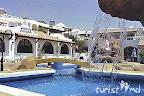 Фото 4 Sanafir Hotel