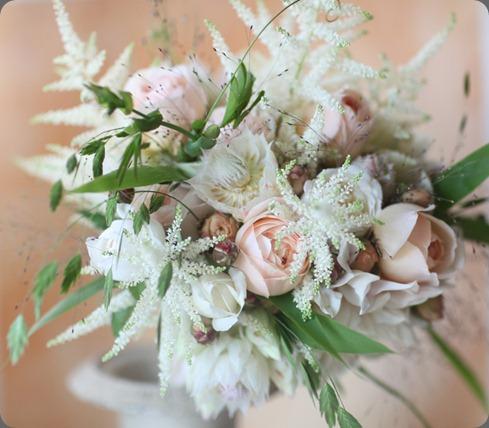 6a0120a5914b9b970c014e8a29423e970d florali