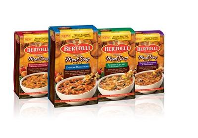 Bertolli_Soup