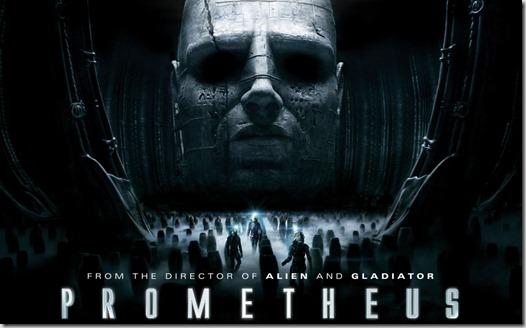 Prometheus-HD-โพรมีธีอุส2-1024x640