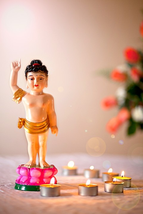 happy-buddha-birthday (5)