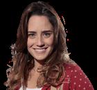 Ana Fonseca - Fernanda Vasconcellos