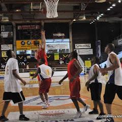 RNS 2008 - Basket::DSC_0769