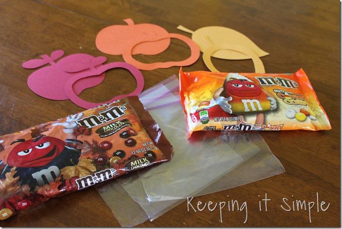 tasty fall treats (5)