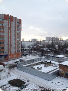 Kremenchuk Day 1 055