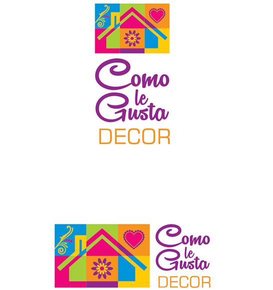 Apresentação-COMO-LE-GUSTA-DECOR8
