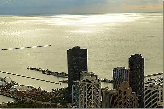 public-domain-pictures-Chicago-City-1 (5)