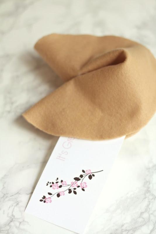 fortunecookieinvite