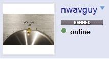 head-fi-banned