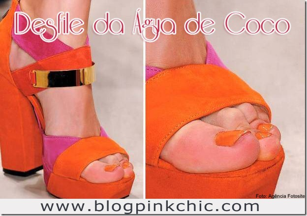 unhas_verao_2012_blog_pink_chic_4