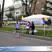 mmb2014-21k-Calle92-0065.jpg