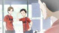 [HorribleSubs] Chihayafuru - 18 [720p].mkv_snapshot_14.47_[2012.02.07_22.15.52]