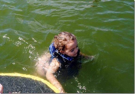 Lake July 2011 007