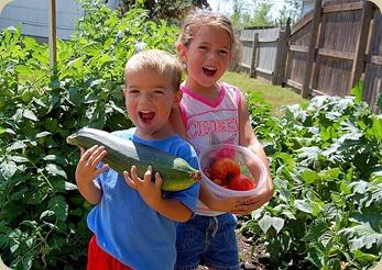 Kids-Garden1