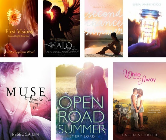 book covers backlight 2