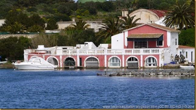 Menorca - 082