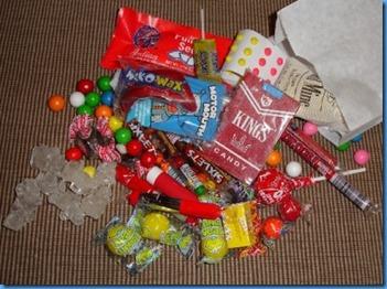 candy-bag