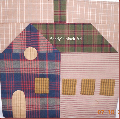 quilts_2012_031