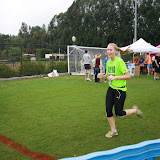 2012 Chase the Turkey 5K - 2012-11-17%252525252021.32.56.jpg
