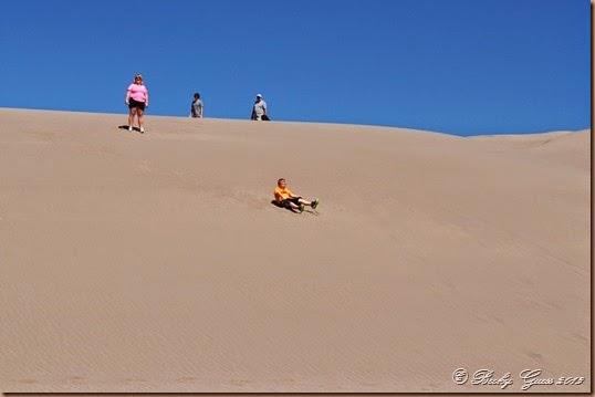 07-06-14 Great Sand Dunes 50