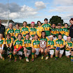 U12 girls league winners 2012.jpg