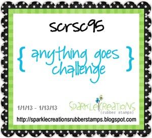 scrsc95