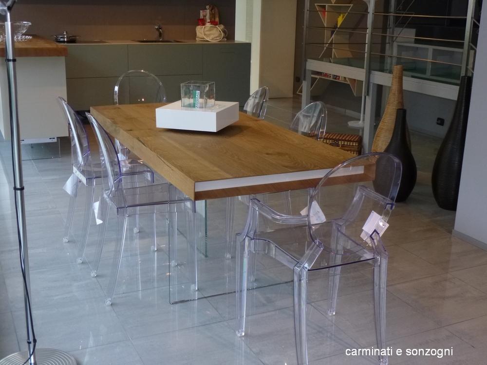 Forum divano per il mio soggiorno for Tavolo lago
