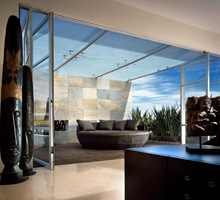 Diseño-de-interior-arquitectura-chalet-de-lujo