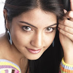 anushka-sharma-wallpapers-97.jpg