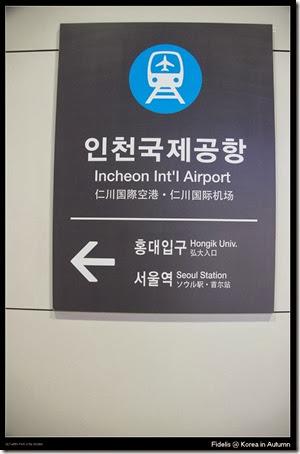 Korea126