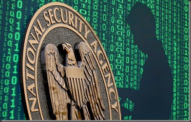 pic_giant_081613_SM_Idiot-Big-Brother-NSA-Surveillance