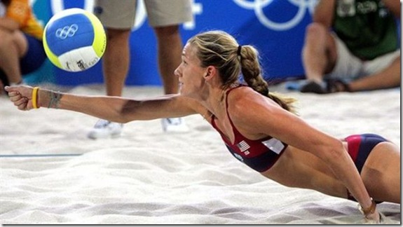 olympic-volleyball-girls-12