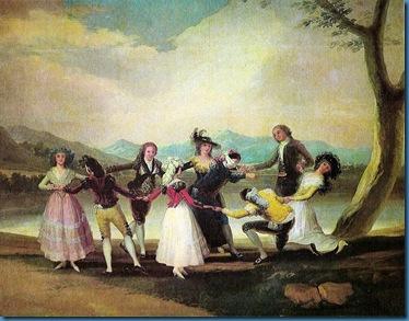 766px-La_gallina_ciega_(Goya)