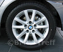 bmw wheels style 136