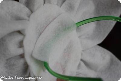 flower (12 of 13)