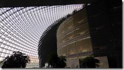 螢幕截圖 2014-03-30 11.04.38