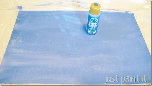 snowflake-painting-2