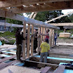 vi-2004-julo-13.jpg