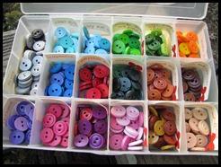 Button Shop (3)