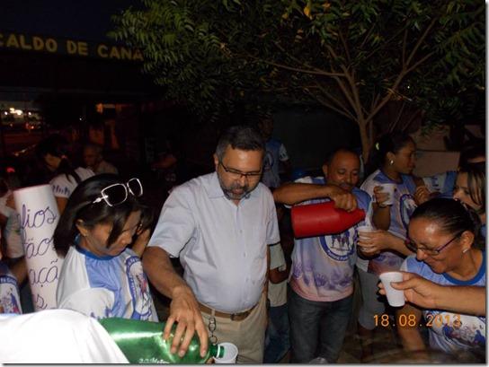semana nacional da familia 2013 - paróquia são francisco de assis - junco picos (9)