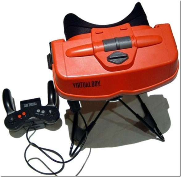 video-game-consoles-64