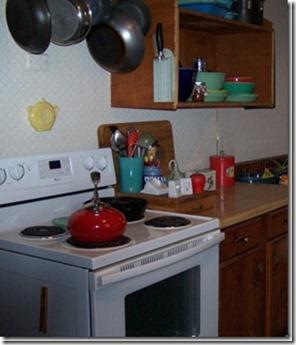 kitchen_thumb[1]