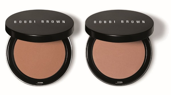 Bobbi Brown Bronzing Powder1