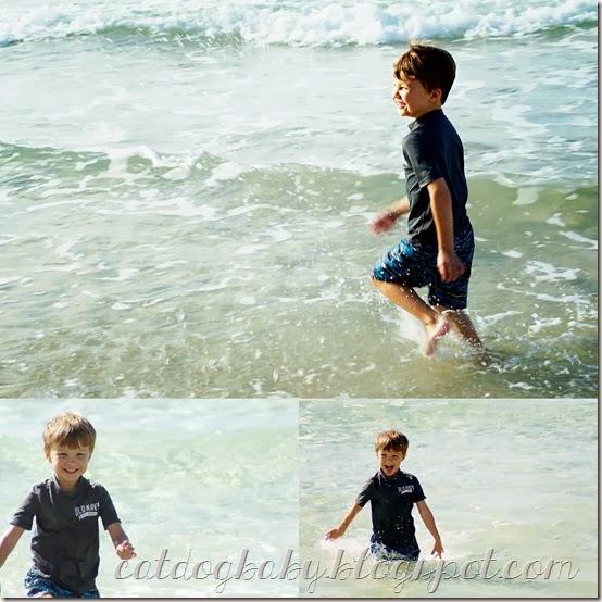 beach blog-002