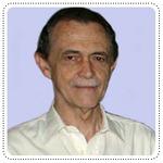 J. R. Viviani