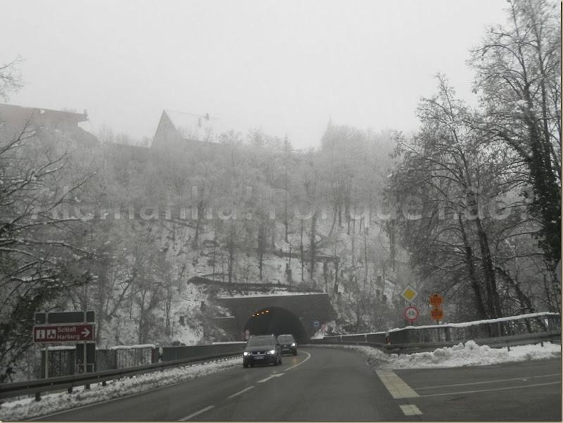 Estrada Romântica 5