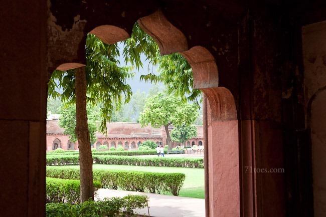 2012-07-28 India 58283