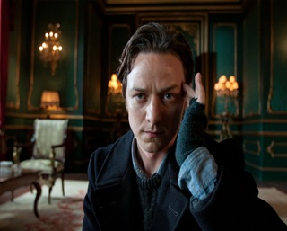 x-men-first-class-charles-xavier